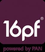 16pf-logo