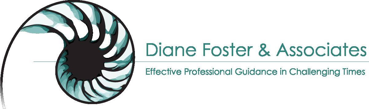 Diane Foster & Associates