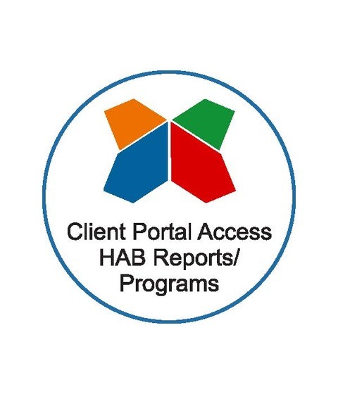 Highlands Portal Access Link